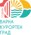 Logo Varna 100 BG.png