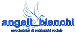 Logo associazione angeli bianchi.jpg