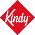 Logo kindy.png