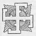 Logo of Federacja Polskich Związków Obrońców Ojczyzny.JPG