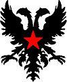 Logotip Casal Ocell Negre 2004.jpg
