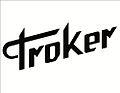 Logotipo Troker.jpg