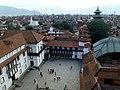 Lohan Chowk Durbar Square Kathmandu Nepal - panoramio (4).jpg