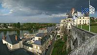 Loire Indre Amboise2 tango7174.jpg