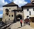 Loket Burg - Burgtor.jpg