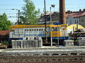 Lokomotiva 740 v Libni (4).jpg