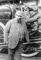 Lomonosov Yury Vladimirovich 1876 – 1952.jpg
