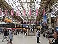 London-Victoria-station 03.JPG
