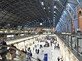 London - St Pancras railway station (10654057614).jpg