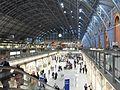 London - St Pancras railway station (10654057614).jpg