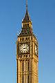 London 01 2013 Big Ben 5649.JPG