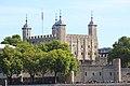 London 1044 14.jpg
