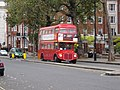 London Bus route 9.jpg