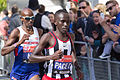 London Marathon 2014 - Elite Men (13).jpg