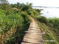 Long Hưng, Long Thành, Đồng Nai, Vietnam - panoramio (25).jpg