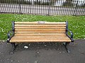 Long shot of the bench (OpenBenches 5778-1).jpg