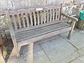 Long shot of the bench (OpenBenches 6249-1).jpg