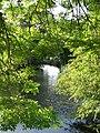 Longford Stream - geograph.org.uk - 1398014.jpg