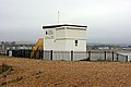 Lookout - National Coastwatch Institution - geograph.org.uk - 1767626.jpg
