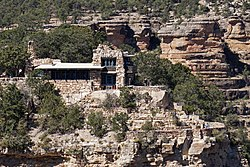 Lookout Studio Grand Canyon Village 09 2017 5296.jpg