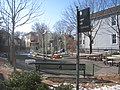 Lopez Park - Cambridge, MA - IMG 4151.JPG