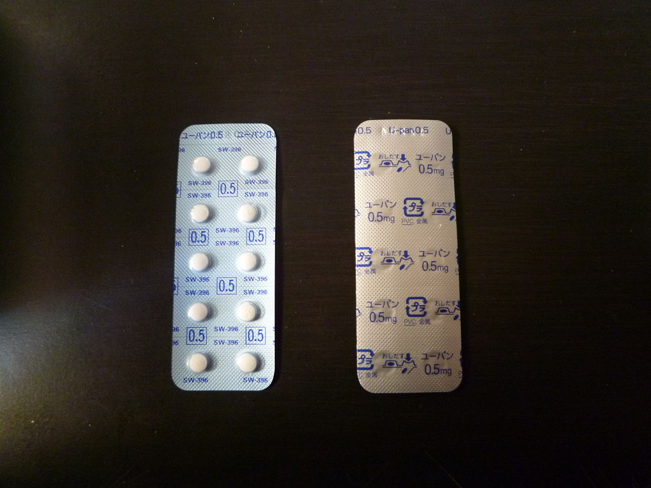 Can You Snort Lorazepam 0 5mg Snorting Ativan