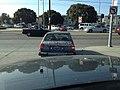 Los Angeles -12 (7356847564).jpg