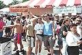 Los Angeles Pride 1991 020.jpg