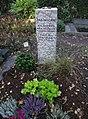 Lothar Jaenicke -grave.jpg