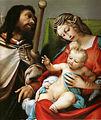 Lotto, madonna tra i santi rocco e sebastiano.jpg