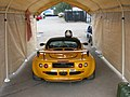 Lotus Elise Type R Race Car.jpg