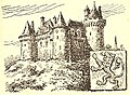 Louis Le Guennec Château Juch.jpg