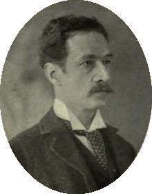 Louis Wain - Lascelles