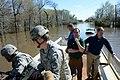 Louisiana National Guard (25808972015).jpg