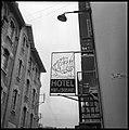 Lourdes, août 1964 (1964) - 53Fi6940.jpg
