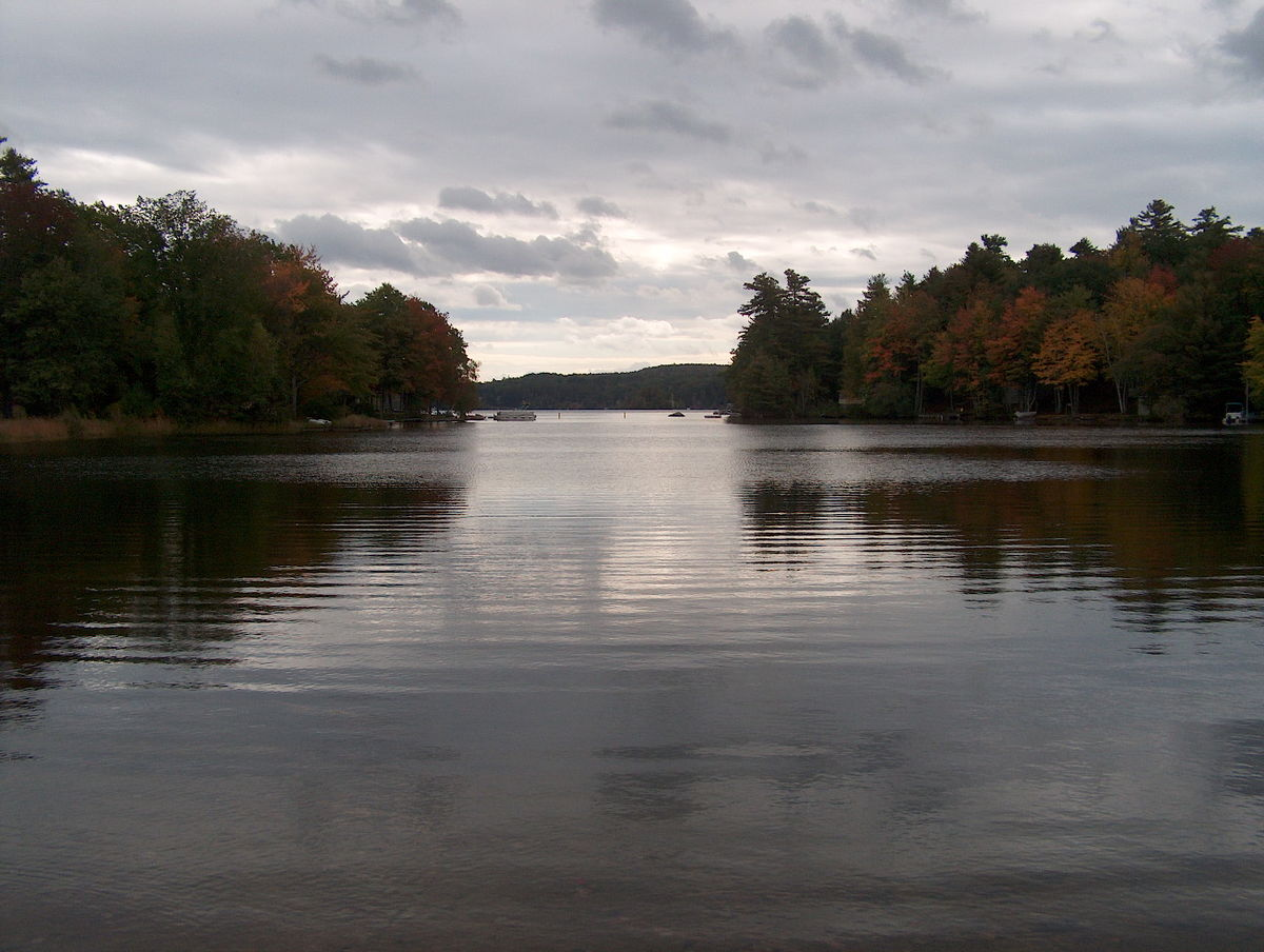 sanbornville personals Marinas in sanbornville on ypcom see reviews, photos, directions, phone numbers and more for the best marinas in sanbornville, nh.
