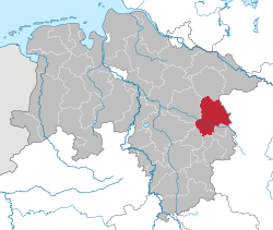 Lower Saxony GF.svg