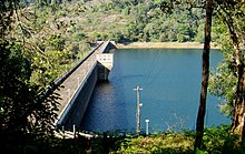 Lower sholayar dam.jpg