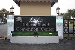 LuLu International Convention Center5.JPG