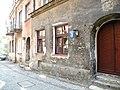 Lublin, ul.Rybna, Stare Miasto - panoramio.jpg