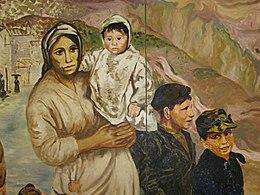 Cristo si è fermato a Eboli (romanzo)