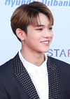 Lucas Wong at 24th Dream Concert 01.png