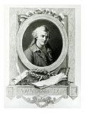 Luc de Clapiers