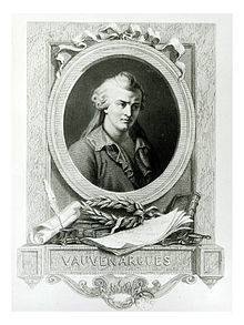 Description de l'image  LucdeClapiers-marquisdeVauvenarges.jpg.