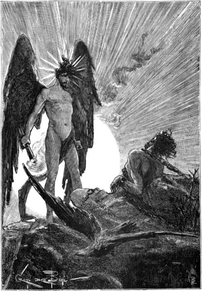File:Lucifero (Rapisardi) p317.png