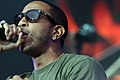 Ludacris 2, 2012.jpg