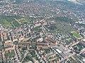 Luftbild 123 Mickten Trachau.jpg