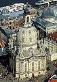 Luftbild Frauenkirche Dresden 2014-03-29 - 3.JPG
