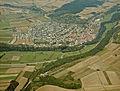 Luftbild ca1983 Oberriexingen LABW StA Sigmaringen N 1-96 T3 Nr 510 Erich Merkler.jpg