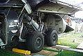 Lufttransportgeschwader 61-05.JPG
